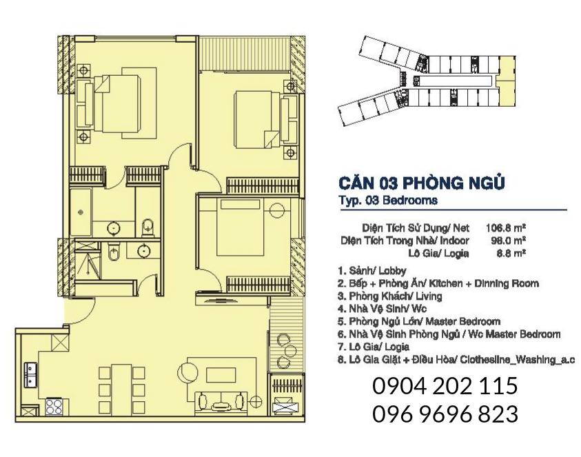 can-ho-3-phong-ngu-flc-seatower