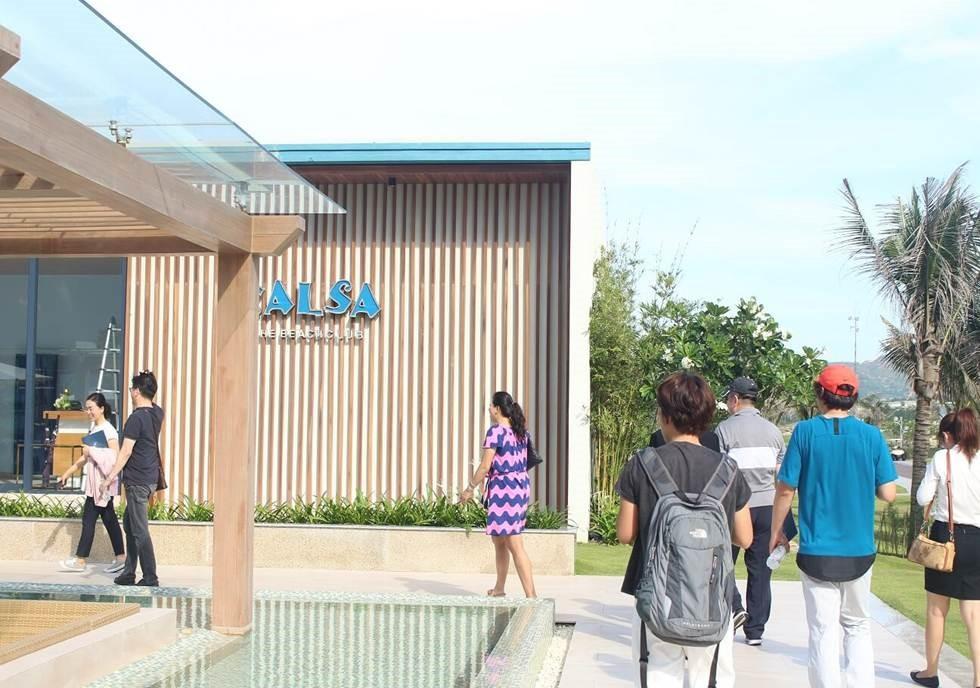 fam-trip-han-quoc-tai-flc-quy-nhon-beach-golf-resort