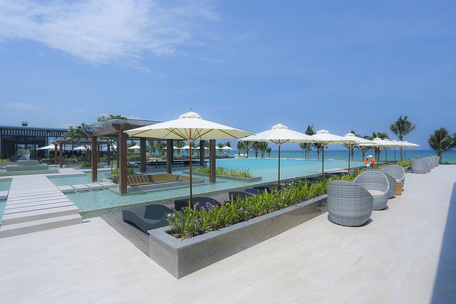 flc-quy-nhon-beach-&-golf-resort